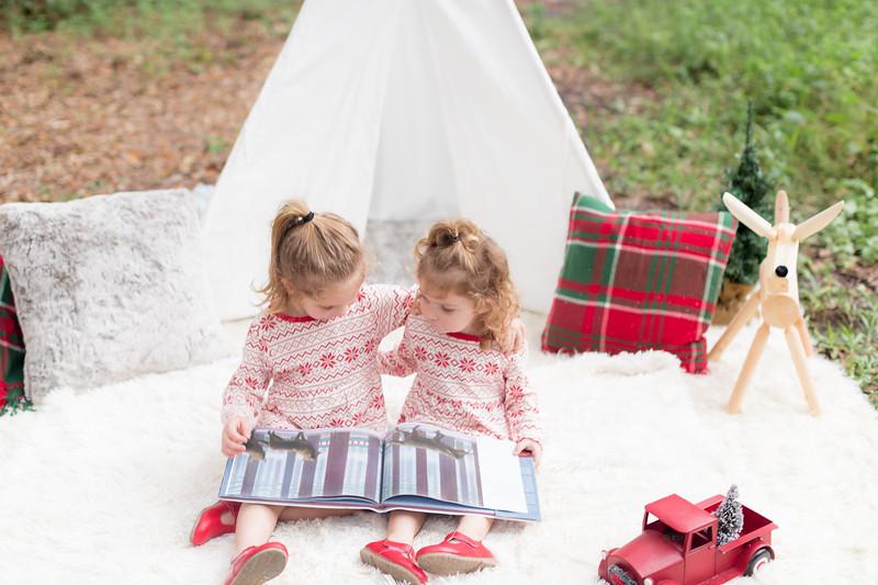 Holiday Minis- Bogie Family-38.jpg