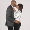 -C & J Engagement-1293