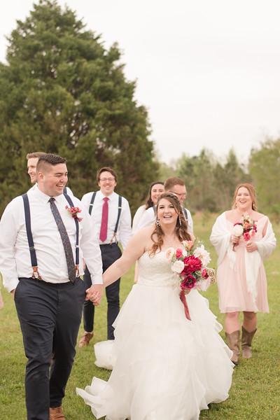 OBerry-Wedding-2019-0617.jpg