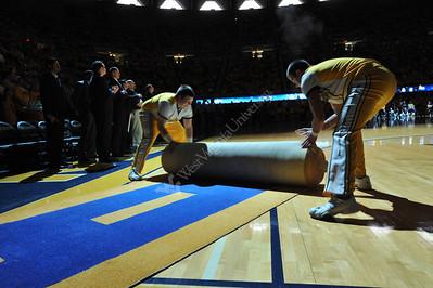 27347 Mens Basketball vs Purdue