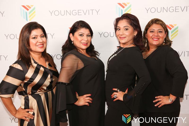 09-20-2019 Youngevity Awards Gala ZG0044.jpg