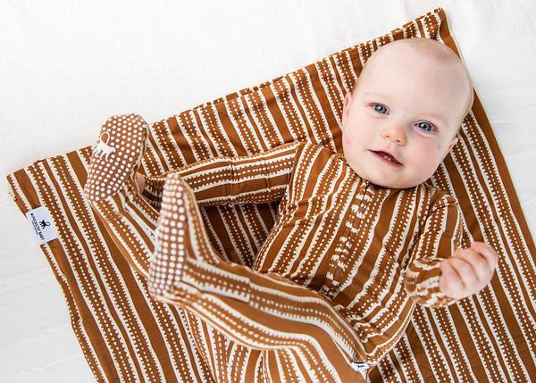 Bungalow Baby