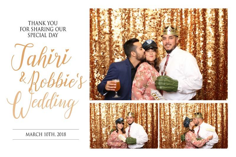 Tahiri_Robbie_Wedding_Prints_ (22).jpg