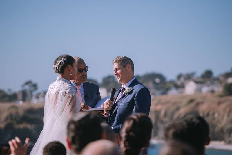 KEVIN AND LEAH-250.jpg