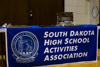 3-10-2012 State Awards
