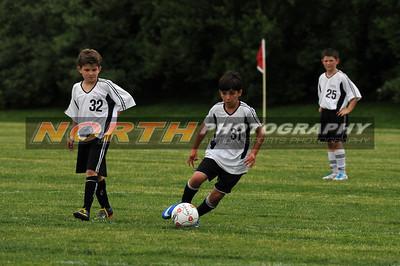 110e0f1060a 2011 NY Cup Finals - NORTH Photogrpahy