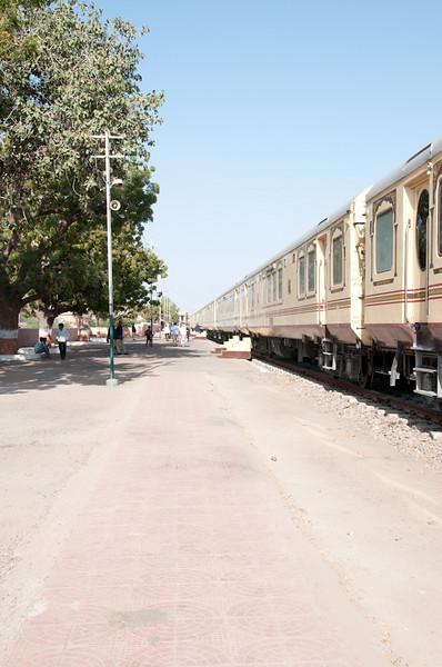Exp-POW_DSC3938- POW Agra.jpg