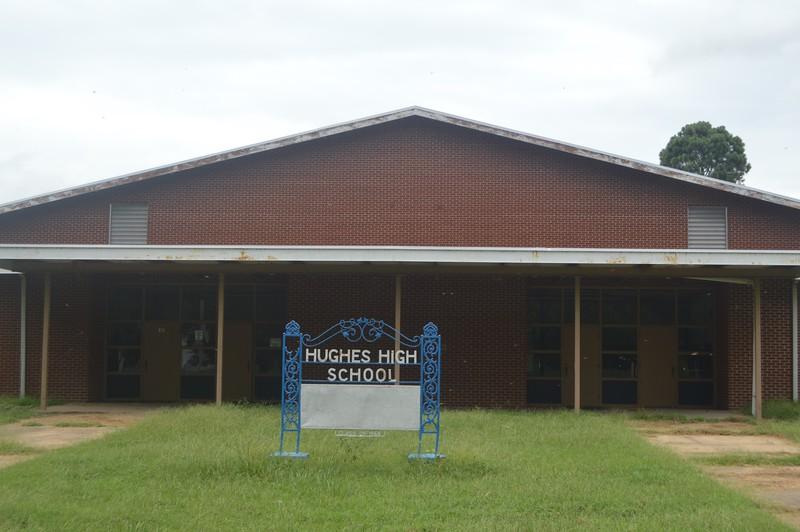 026 Hughes High School.jpg