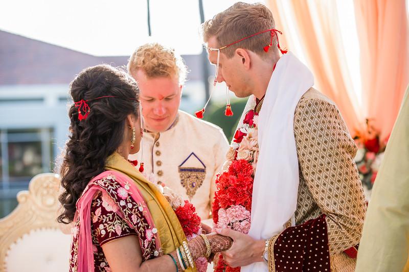 Wedding-2133.jpg