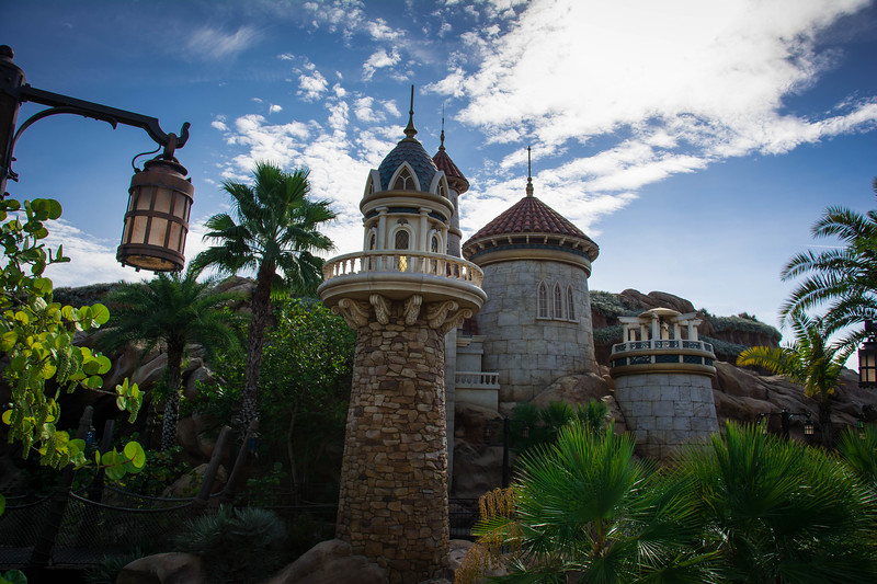 Disney World119.jpg