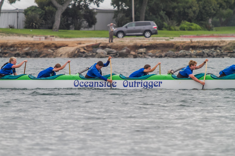 Outrigger_IronChamps_6.24.17-191.jpg
