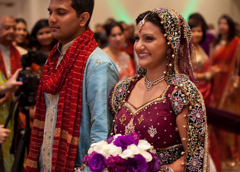 Shikha_Gaurav_Wedding-950.jpg