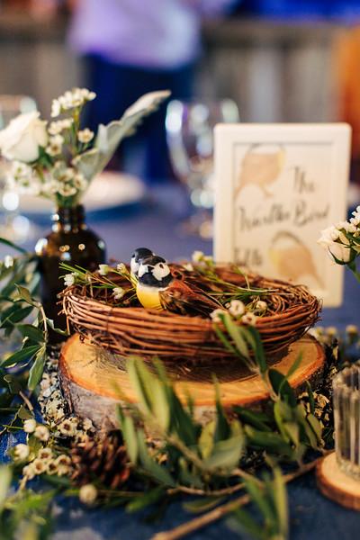 637-CK-Photo-Fors-Cornish-wedding.jpg