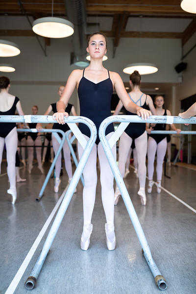 Ballet_SunValley_July7_2019-467-2-Edit.jpg