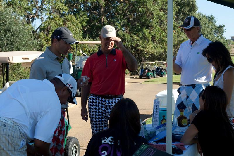 2010_09_20_AADP Celebrity Golf__MG_9771_WEB_EDI_CandidMISC.jpg