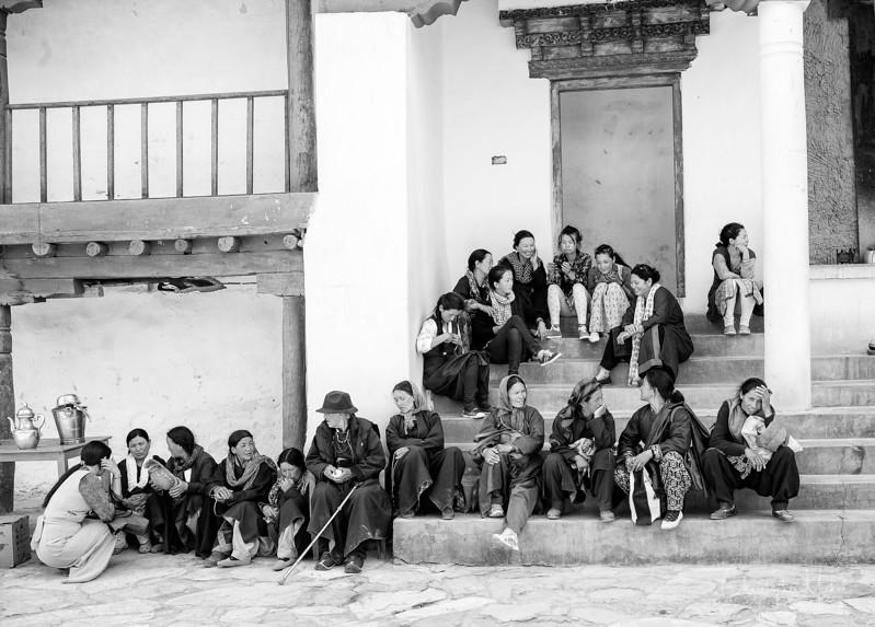 20140713_Matho Monastery_9408.jpg