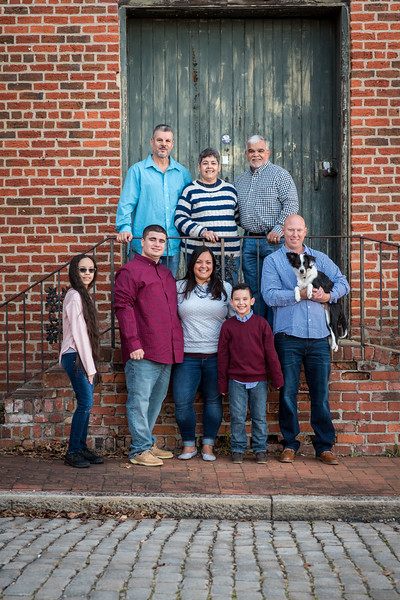 Family_Scherb-147.jpg