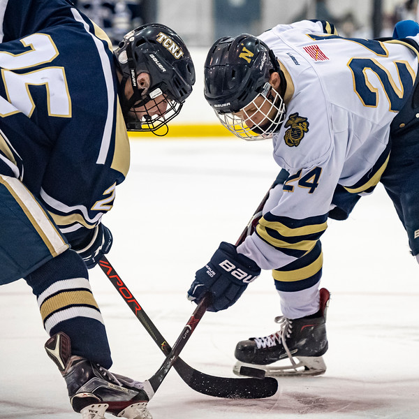2019-10-11-NAVY-Hockey-vs-CNJ-101.jpg