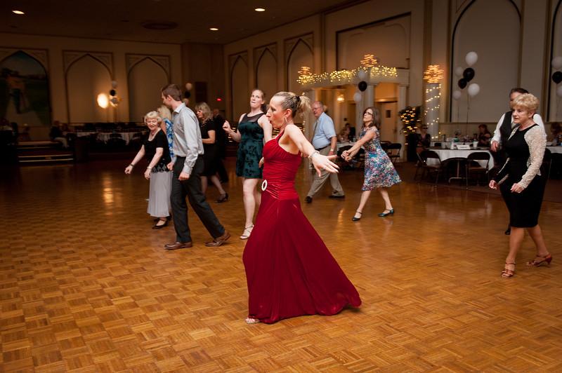 RVA_2017_Dinner_Dance-7516.JPG