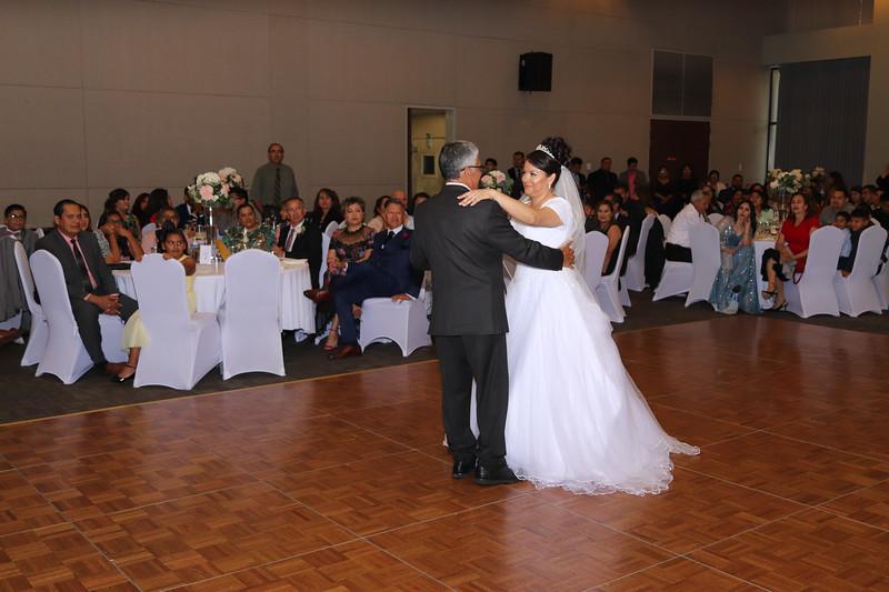 A&F_wedding-540.jpg