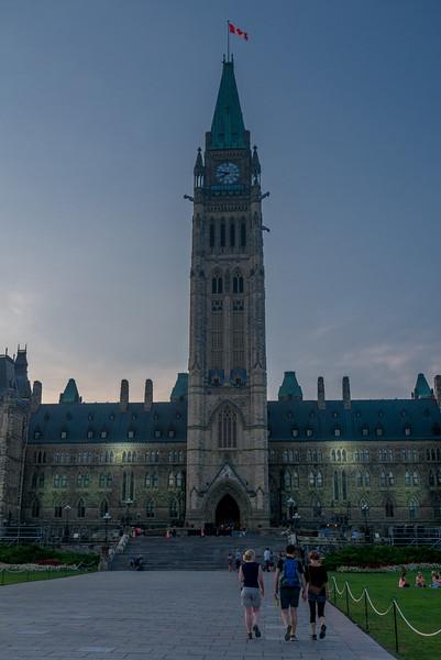 Ottawa-Canada.jpg