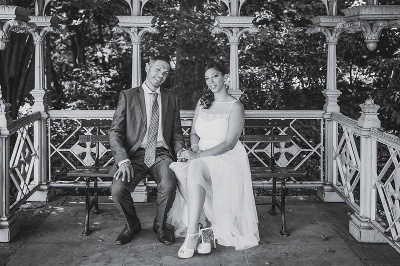 Central Park Wedding - Tattia & Scott-53.jpg