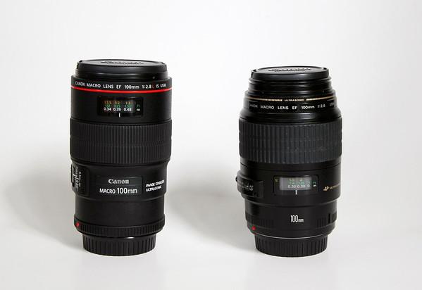 New Canon macro