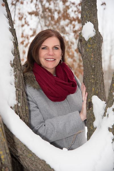 Jane Wierzba