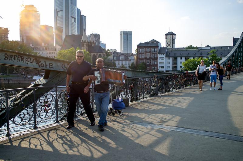 130715 Frankfurt 197-Edit.jpg