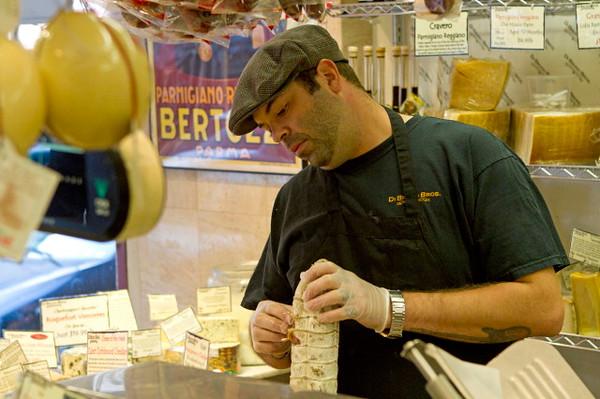 working-the-cheese_sbeckman_49_20141019_1434521738.jpg