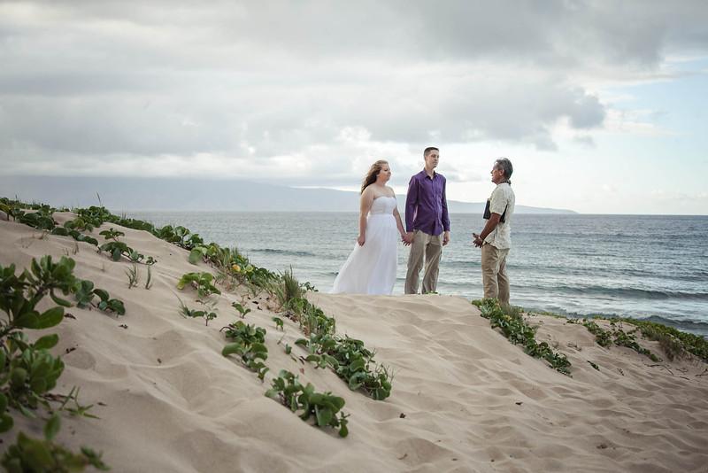 08.07.2012 wedding-268.jpg