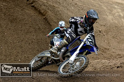Millville July 9th