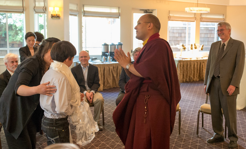 20150318-HCBSS-17th-Karmapa-7783.jpg