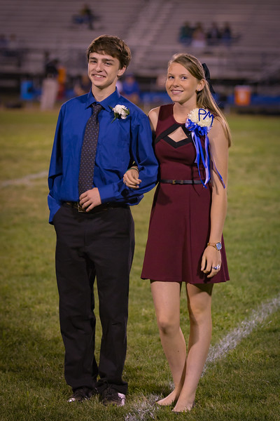 BV-Homecoming-9407.jpg