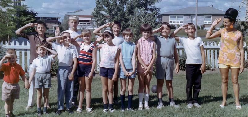 1966_Group.jpg