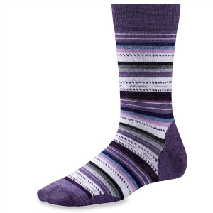 SmartWool Socks | Gift Ideas for Travelers