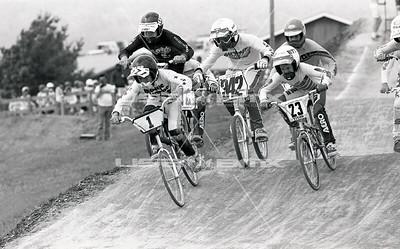 1985-Woodward Natls-Woodward PA