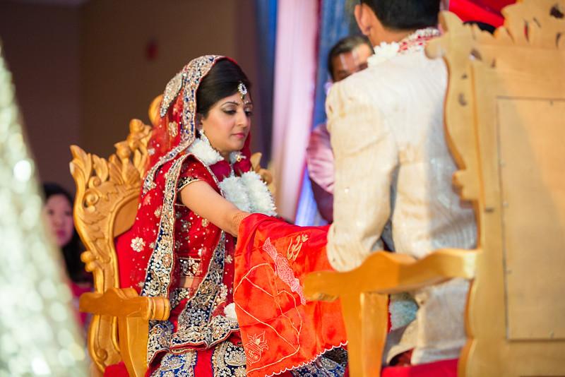 Le Cape Weddings_Trisha + Shashin-700.jpg