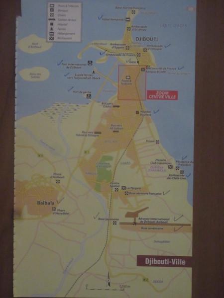009_Djibouti Ville.JPG