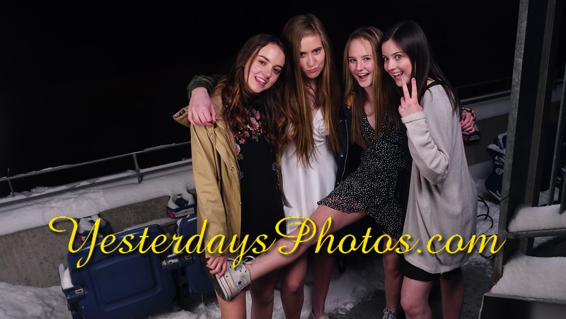 YesterdaysPhotos.com-RFD2019-0479.jpg