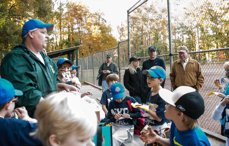 Express Baseball (25 of 30).jpg