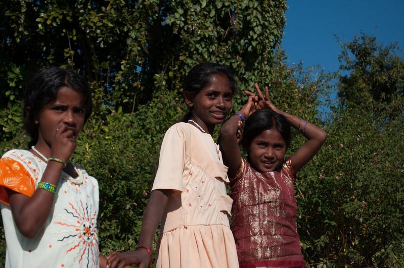 Bangalore-India-10504.jpg