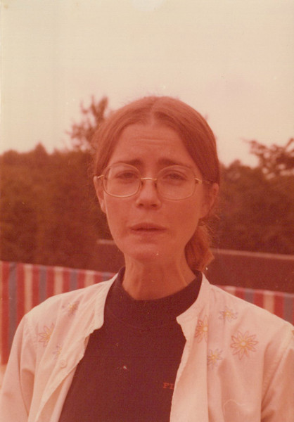 1974_Elaine_0001.jpeg