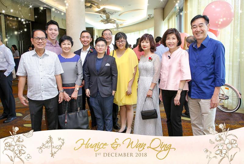 Vivid-with-Love-Wedding-of-Wan-Qing-&-Huai-Ce-50066.JPG