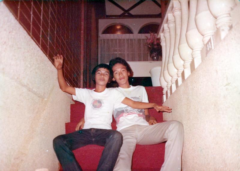 1970s_Summer_High school_0001_a.jpg