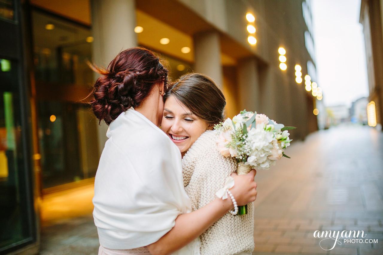 amybrad_weddingblog088