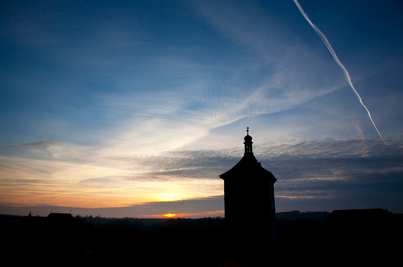 Rothenburg_sunset.jpg