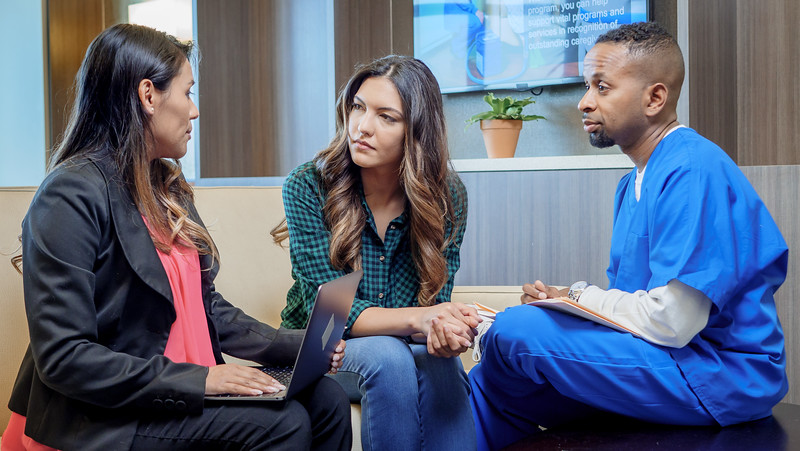 120117_16092_Hospital_Consultation.jpg
