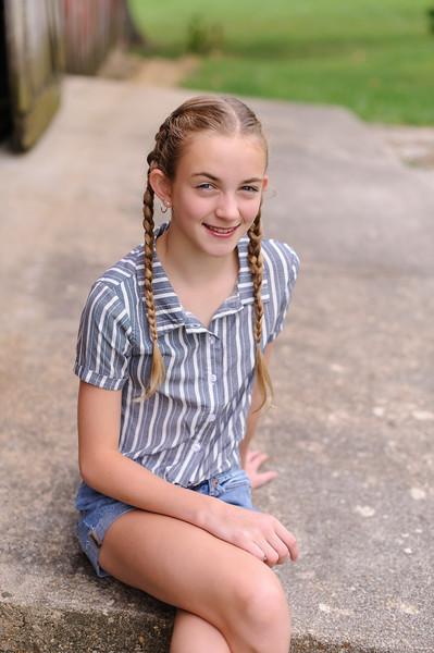 011_Camille-12-Year.JPG