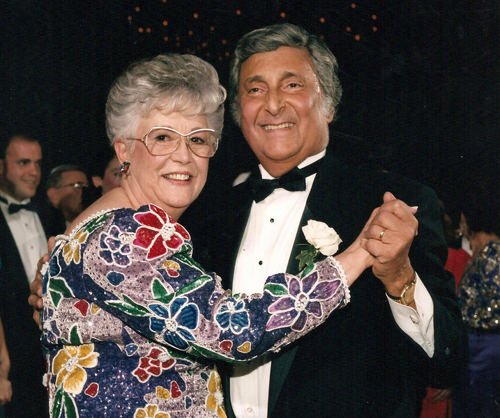 joan and larry at the wedding.jpg